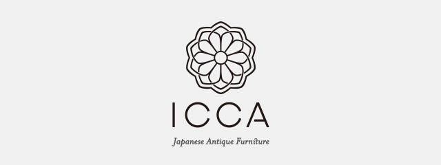 ICCA年末年始の営業日のお知らせ