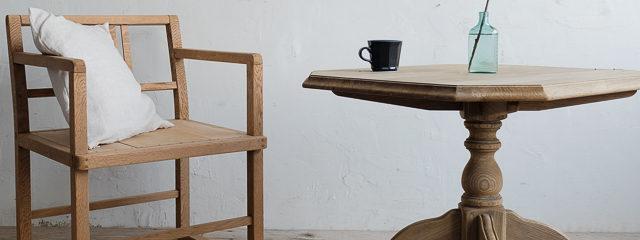 アンティーク和家具